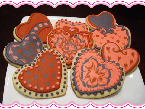 heart-sugar-cookies-01