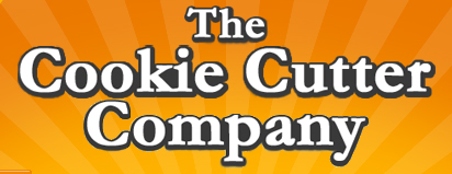 cookie cutter company