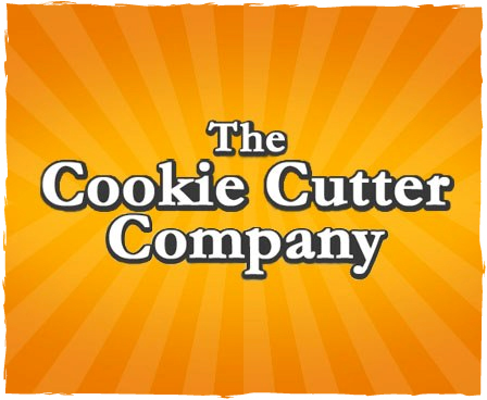 The Cookie Cutter Company