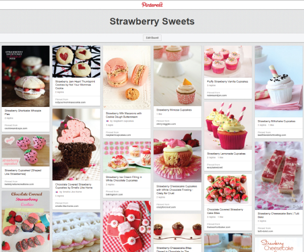 Strawberry-Sweets-Pinterest