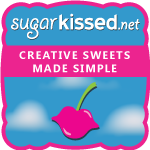 sugarkissed.net