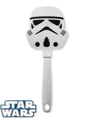 Star Wars Storm Trooper Spatula
