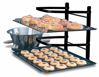 Linden Sweden Cooling Rack