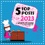 Top-Posts-of-2013