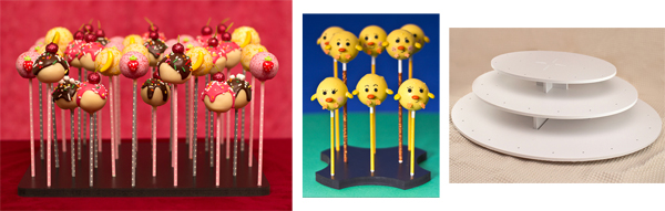 cake pop stand co