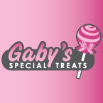 Gaby's Special Treats