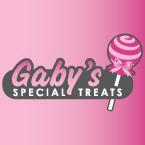 Gaby's Special Treats
