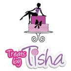 Treats by Tisha