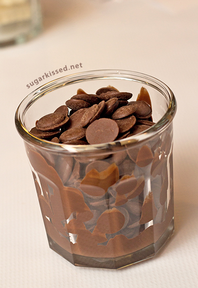 The Best Chocolate For Cake Pops A Dipping Taste Price Comparison